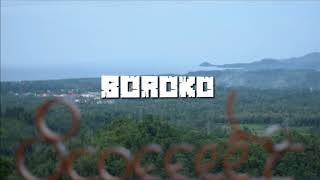 Download lagu Cokelat GEBYAR GEBYAR MP3