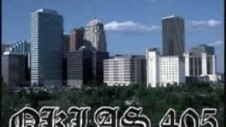 OKLAS 405