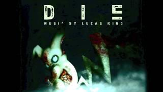 Horror Music - Die (Original Composition)