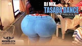 DJ MIX - TASABA DANCE