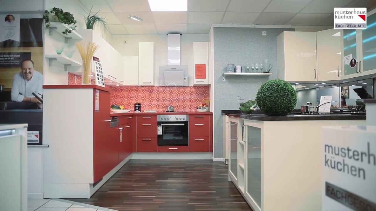Küchen Einbaugeräte Elektrogeräte: Behrend, Solingen
