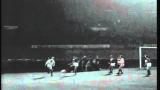 1963 (September 11) Holland 1-Luxembourg 1 (EC Qualfier)