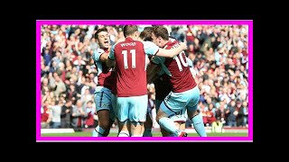 Burnley 2 Leicester City 1: Flying start propels Clarets closer to Europe