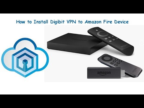 how to delete apk files on firestick