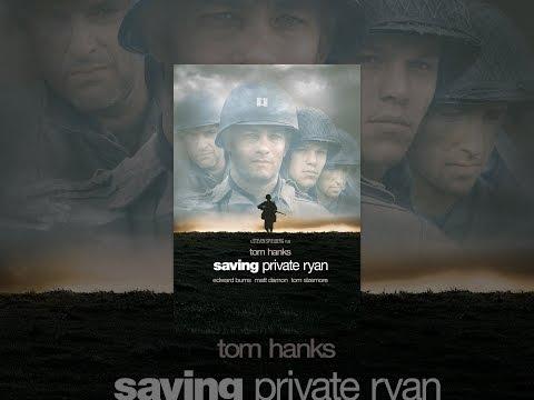 Download Saving Private Ryan