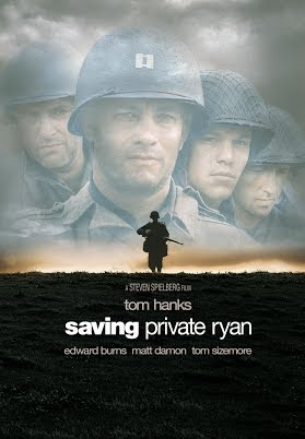 Download Saving Private Ryan Sub Indo : download, saving, private, Saving, Private, (1998), Trailer, Movieclips, Classic, Trailers, YouTube