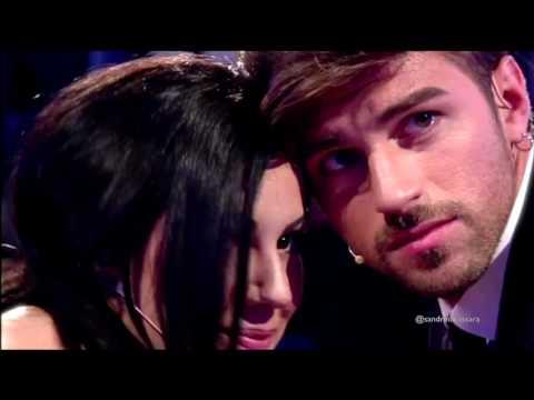 A Thousand Years - Andrea Damante e Giulia De...