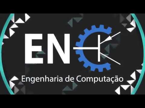Vestibular UFSC 2010 de YouTube · Duração:  31 segundos