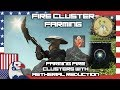 Farming Fire Clusters for Crafting - FFXIV Gil Farming