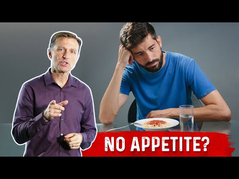 fasting,-appetite-and-nutrient-levels