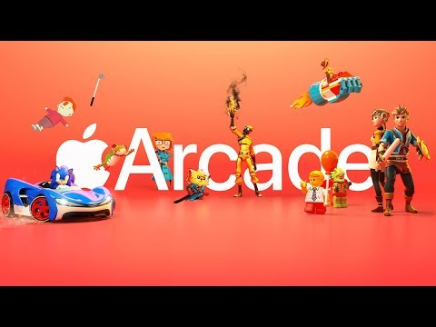 apple-arcade-trailer—-play-extraordinary