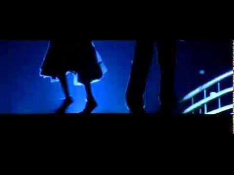 Adada Adada - Santosh Subramaniam Video Ringtone