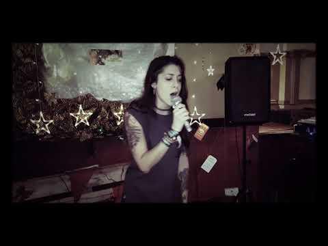 Raynes Park Tavern Karaoke RPT - 25th August 2017