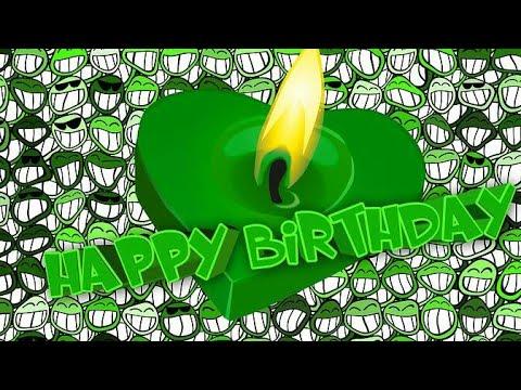 happy-birthday-status||happy-birthday-song-by-diljit-doshan-whatsapp-status|
