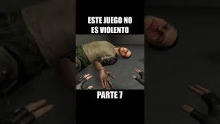 HARD BULLET VR vs GIGANTE