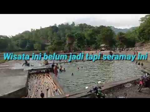 Wisata Doli Tourism