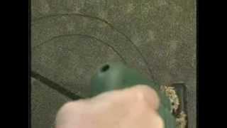 Монтаж вентиляционного  выхода на кровлю.(Видео ролик позволит Вам правильно смонтировать вентиляционный выход на кровлю, что обеспечит правильное..., 2012-11-20T11:40:29.000Z)