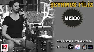 Şeyhmus Filiz Merdo Video