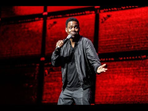 Chris Rock Best  Comic Strip Stand Up Full  Live