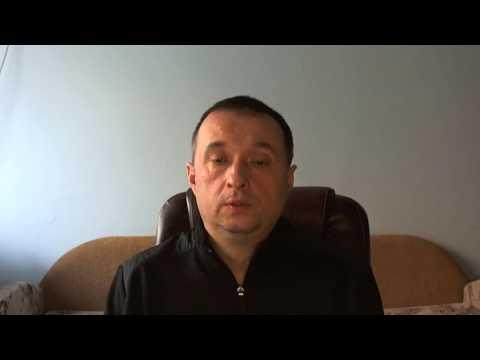 Микола Петіченко: Video 16