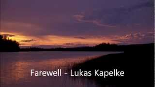 Download Emotional Piano Music 2 'Farewell' MP3 song and Music Video