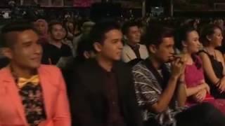 Video Anugerah MeleTOP ERA 2014 - Penuh download MP3, 3GP, MP4, WEBM, AVI, FLV Juni 2018