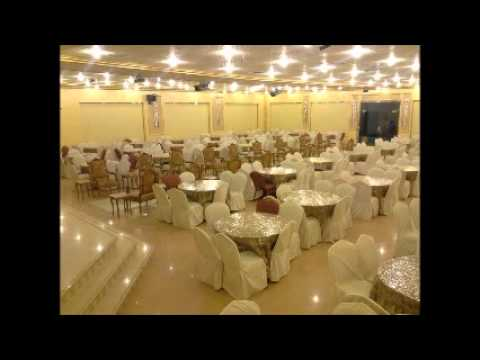 0c2edbb793259  قاعة ريماس - الرياض - حي الشفا - YouTube