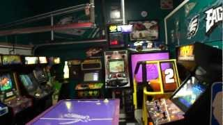 Game | My Arcade Game Room Updated | My Arcade Game Room Updated