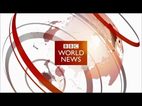 BBC World - Money for Nothing?