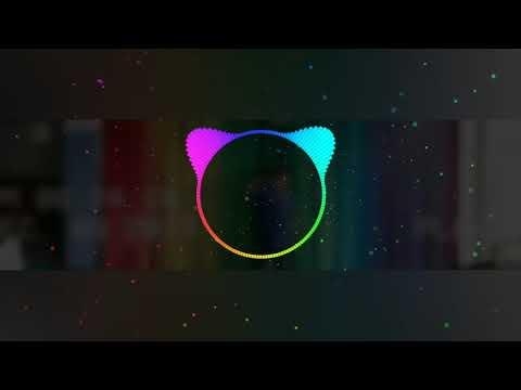 DJ MAIMUNAH DI TIKUNG JAMILA REMIX 2018