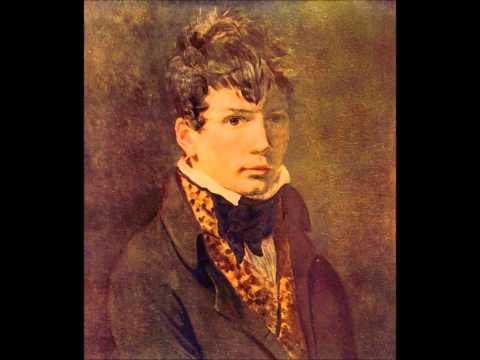 """Mozart - Violin Concerto No. 5 in A major, K. 219, """"Turkish"""""""