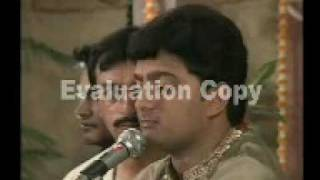 jay gopal samaj kirtan by mehul joshi(ada) umrala-part-1