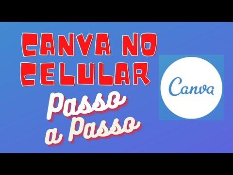 🚨 A NOVA ANIMAÇÃO da DISNEY será no BRASIL! 😱 from YouTube · Duration:  7 minutes 7 seconds
