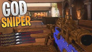 One of FaZe Kitty's most recent videos:
