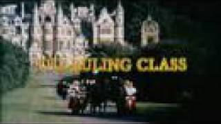 Criterion Trailer 132: The Ruling Class