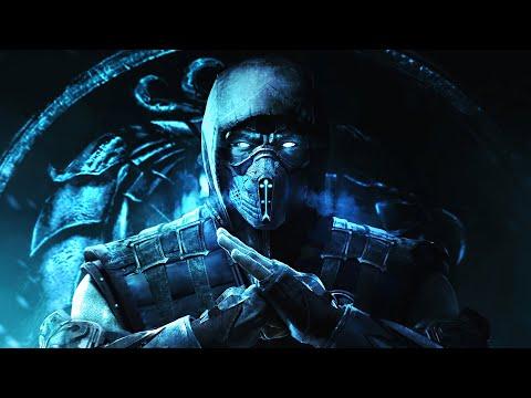 Mortal Kombat 2021   Official Red Band Trailer  UP COMING April 16, 2021