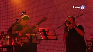 3. Wladigeroff Brothers - Somme Moi Serem -- Sofia Live Club, LIveBOX