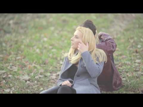 Trupa Zero - Sa fie ea (Official video)
