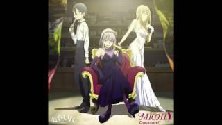 MICHI - checkmate!?(だがしかし 다가시카시 OP) vocal cover Vocal :: 유젠 Mix :: 퍼트(@umarung_p)