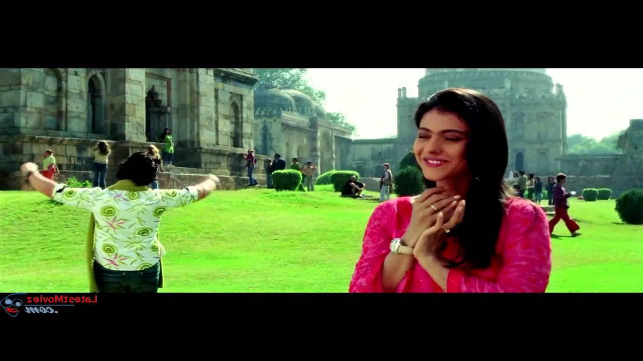 TOP 25 Lagu India Paling Asyik Buat Dance MQ Land