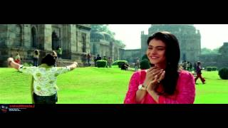 Chand Sifarish Fanaa (2006) Full Song HD 1080P Aamir Khan