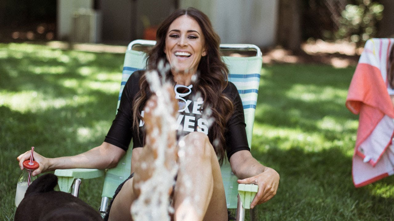 Image result for Kelleigh Bannen Landlocked