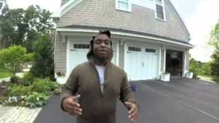 World History Rap: By Westie Money, J-all Day, Mc Nugget, Obeymrjay