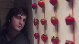 Across the Universe Soundtrack - Strawberry Field Forever w/ lyrics