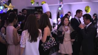 Events The Great Gatsby Party French Tuesdays St. Grace Cathedral Tokyo, Japan 91105 NM Thumbnail