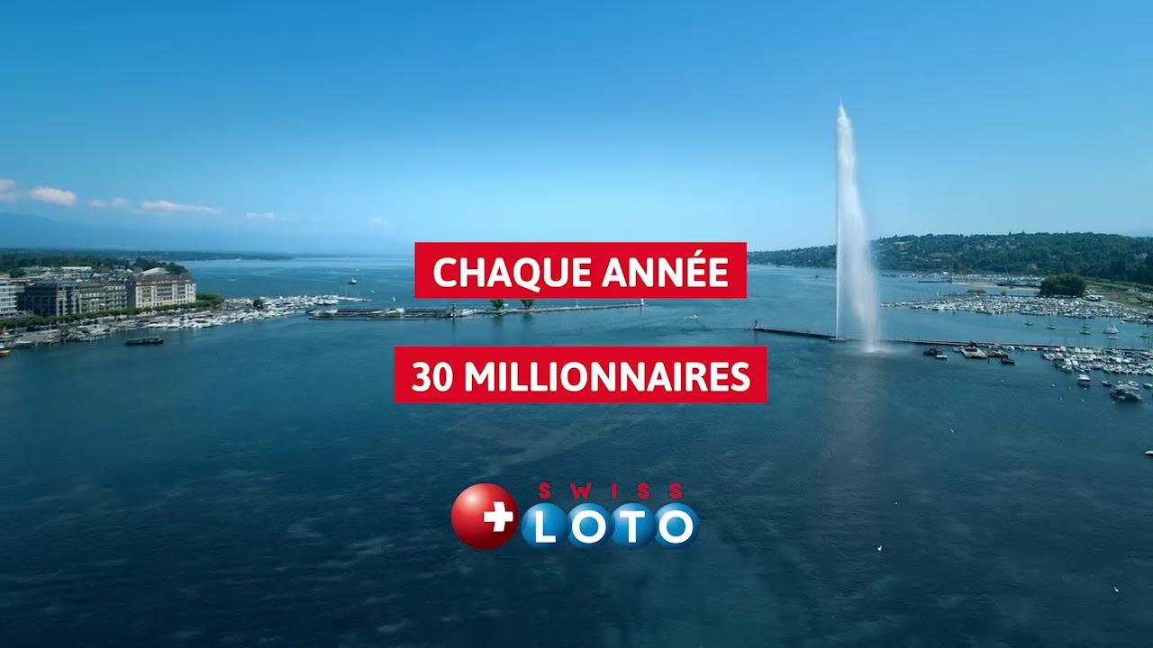 Swiss Loto