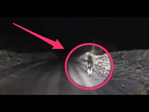 """Pasodoble: """"Si es la mujer"""" (CON LETRA) - Comparsa Los Ladrones de Juan Carlos Aragón 2014 de YouTube · Duración:  2 minutos 42 segundos"""