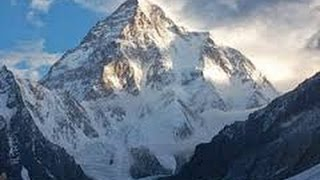 Video Mukjizat Al Quran: Ilmu Geologi Fungsi Gunung download MP3, 3GP, MP4, WEBM, AVI, FLV Desember 2017