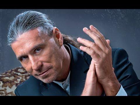 Goran Karan- Ljubav čuvaj (OFFICIAL AUDIO)
