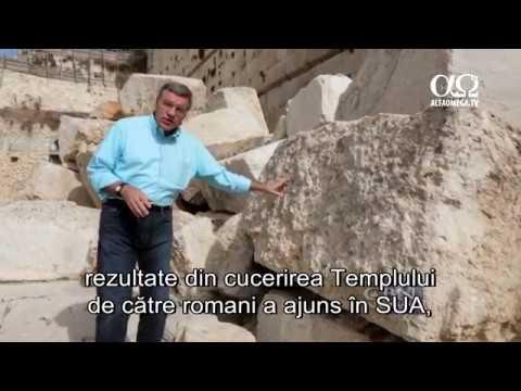 Oamenii-Foarfecă - despre cenzorii din timpul comunismului, la Adevăruri despre trecut, pe TVR1 from YouTube · Duration:  27 seconds